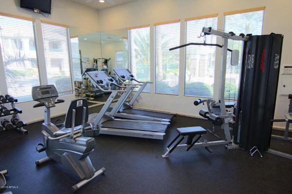 15221 N. Clubgate Dr., Scottsdale, AZ 85254 Photo 41
