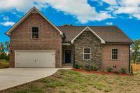 Home for sale: 417 Kaiser Rd. Lot 4, Dickson, TN 37055