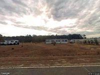 Home for sale: Pleasant Hope, Fairmont, NC 28340
