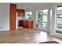 Home for sale: 94-430 Keaoopua St., Mililani Town, HI 96789