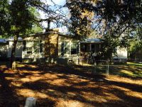 Home for sale: 768 Done Roven Rd., Augusta, GA 30906