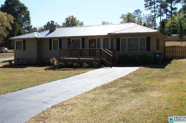 2140 Chapel Rd., Hoover, AL 35226 Photo 2