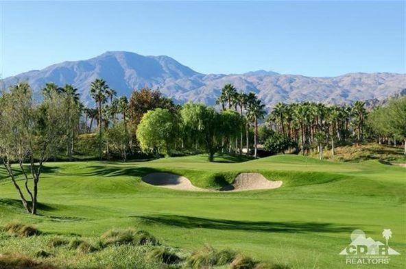 53773 Via Bellagio, Lot 324, La Quinta, CA 92253 Photo 38