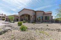 Home for sale: 3117 W. Here To There Dr., Phoenix, AZ 85086