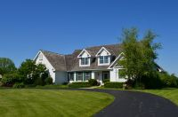 Home for sale: 885 Anderson Dr., Libertyville, IL 60048