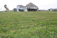 Home for sale: 1060 Lagoon Dr., Crystal Beach, TX 77650