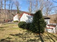 Home for sale: 469 Ridge Pl., Big Stone Gap, VA 24219