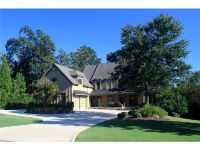 Home for sale: 16066 Inverness Trail, Milton, GA 30004