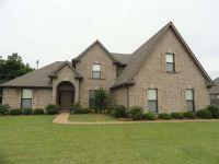 Home for sale: 6295 Willow Walk, Arlington, TN 38002