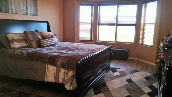 29725 W. Mitchell Avenue, Buckeye, AZ 85396 Photo 22