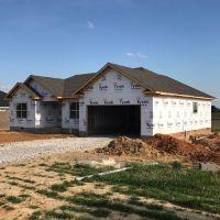 Home for sale: Lot 30 Lexington Pl., Franklin, KY 42134