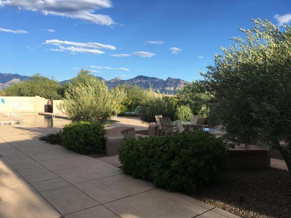 13878 N. Slazenger, Oro Valley, AZ 85755 Photo 29