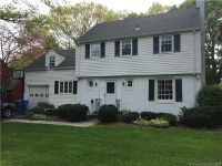 Home for sale: 59 Myra Rd., Hamden, CT 06517