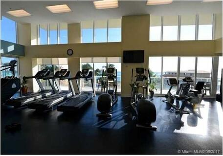 16699 Collins Ave. # 3309, Sunny Isles Beach, FL 33160 Photo 21