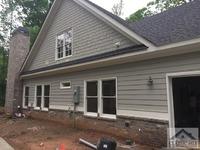 Home for sale: 2002 Duncans Mill Ln., Jefferson, GA 30549