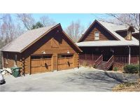 Home for sale: 9 Silano Dr., Oxford, CT 06478
