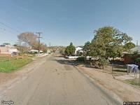 Home for sale: Citrus, Lemon Grove, CA 91945