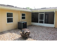 Home for sale: 315 Avenue G S.E., Winter Haven, FL 33880