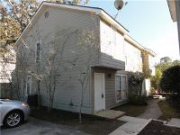 Home for sale: 740 Heavens Dr. Unit#3, Mandeville, LA 70471