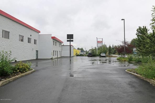 7031 Arctic Blvd., Anchorage, AK 99518 Photo 4