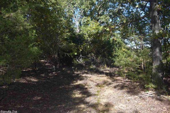 32 Meadow Crest, Sherwood, AR 72120 Photo 43