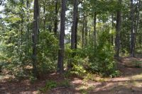 Home for sale: 2-2a Patriot Rd., Manning, SC 29102