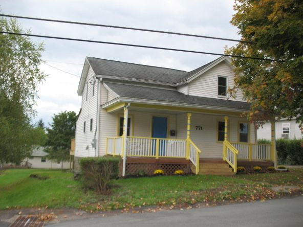 771 Ridge St., Honesdale, PA 18431 Photo 46