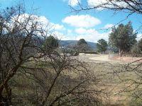 Home for sale: 123 W. Fort Mcdowell Pl., Camp Verde, AZ 86322
