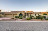 Home for sale: 4514 W. El Cortez Pl., Phoenix, AZ 85083