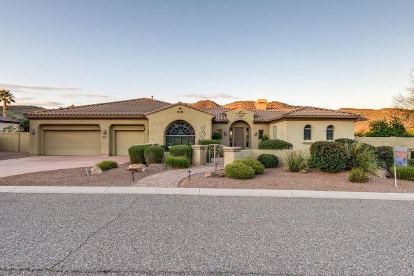 4514 W. El Cortez Pl., Phoenix, AZ 85083 Photo 1