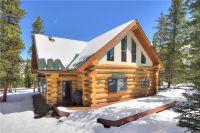 Home for sale: 21 Chaparral Ln., Breckenridge, CO 80424