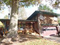 Home for sale: 16070 Strawberry Rd., Morrison, IL 61270