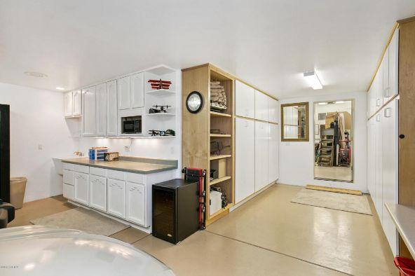 8260 N. Granite Oaks, Prescott, AZ 86305 Photo 20