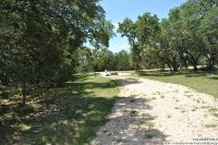 Home for sale: Lot 151 Pr 1524, Bandera, TX 78003