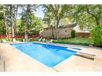 Home for sale: 1629 Rangewood Dr. S.W., Lilburn, GA 30047