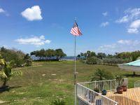 Home for sale: 30454 Pine Way, Big Pine Key, FL 33043