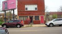 Home for sale: Chicago, IL 60628