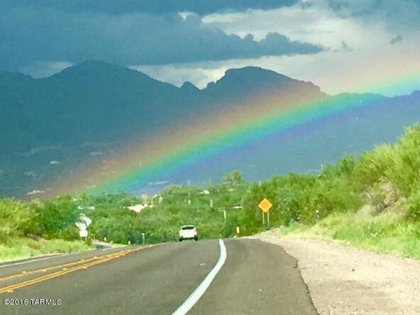 11900 E. Ponce de Leon, Tucson, AZ 85749 Photo 7