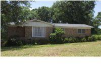 Home for sale: 5719 Hwy. 45, Prichard, AL 36613