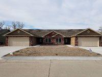 Home for sale: 2116 Iron Eagle Ct., North Platte, NE 69101