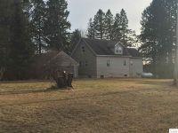 Home for sale: 65665 Stefanski Rd., Ashland, WI 54806