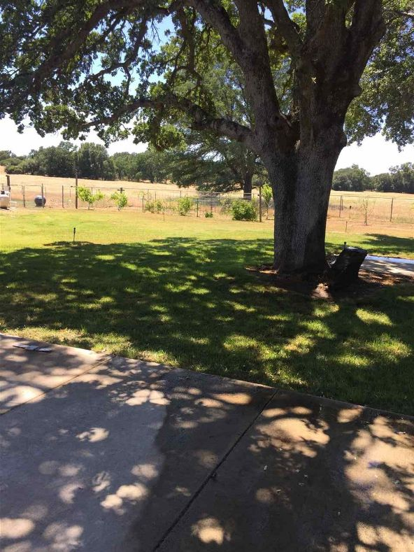 20745 Lopeman Dr., Red Bluff, CA 96080 Photo 23