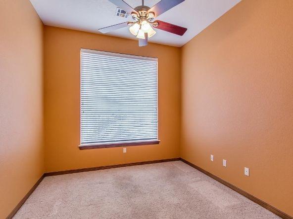 1708 Bridlewood Ct., Shawnee, OK 74804 Photo 21