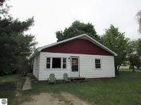 Home for sale: 1503 Burch St., Mount Pleasant, MI 48858
