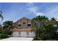 Home for sale: 20133 N.W. 9th Dr., Pembroke Pines, FL 33029