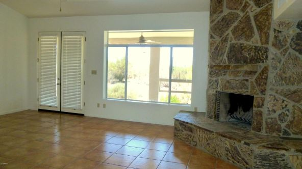 6219 E. Lowden Rd., Cave Creek, AZ 85331 Photo 8