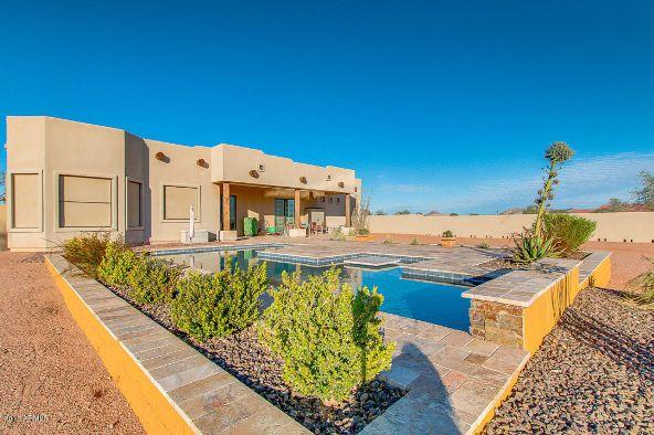 11931 W. Sweet Acacia Dr., Casa Grande, AZ 85194 Photo 41