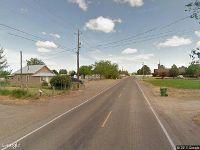 Home for sale: N. Pennsylvania Ave. # 1, Fruitland, ID 83619
