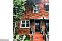 Home for sale: 1200 Savannah St. Southeast, Washington, DC 20032