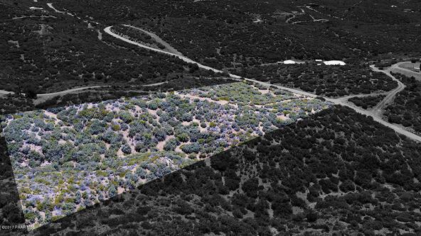 3155 Rancho Pl., Humboldt, AZ 86329 Photo 40
